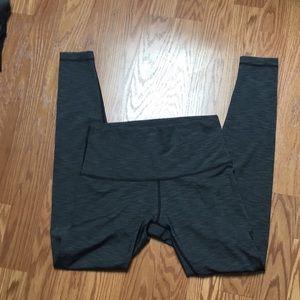 Lululemon  leggings size 10 New